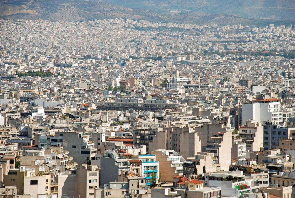 grecia-atenas-desde-la-acrc3b3polis-4