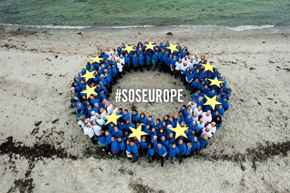 SOS Europa.jpg